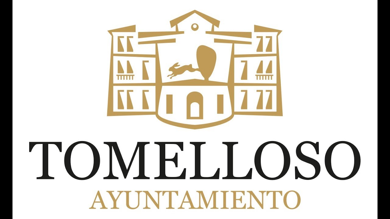 Ayuntamiento de tomelloso