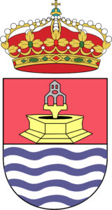 Escudo Bargas