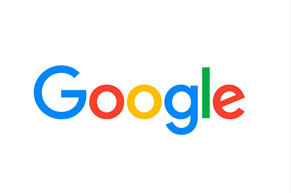 GoogleSpot
