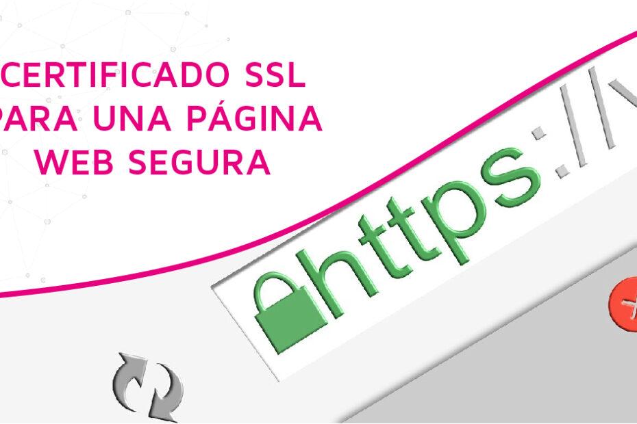 certificado_ssl-02