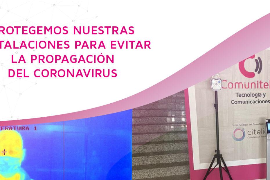 comunitelia_se_protege_ante_el_coronavirus-02