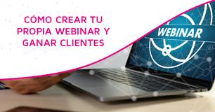 webinar_para_atraer_clientes