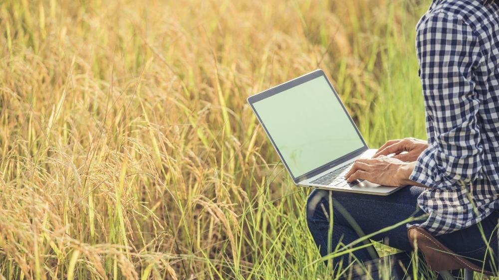 csm internet en zonas rurales