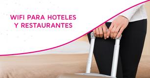 csm_wifi_para_hoteles-02_985825ecac
