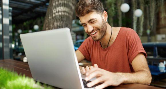 wifi publico accesible para todos