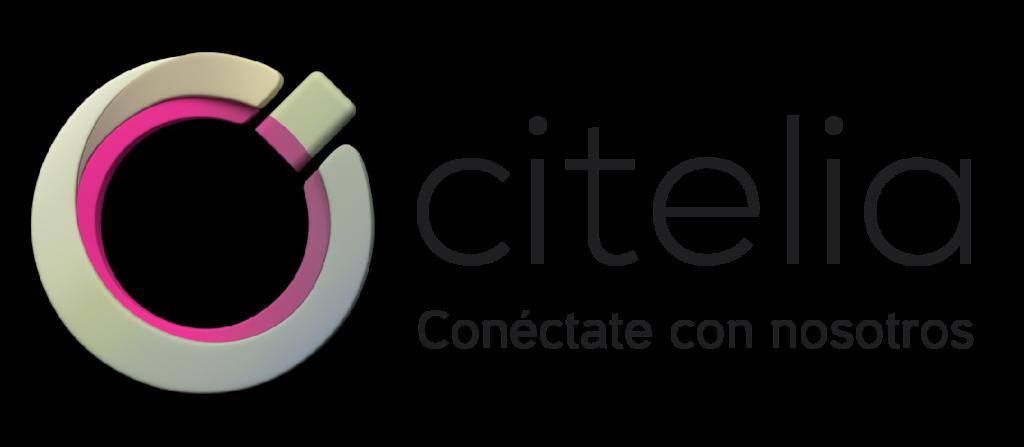 logo-citelia